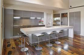 butcher block kitchen island ideas kitchen fabulous cheap kitchen islands oak kitchen island island