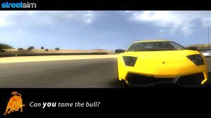 Lamborghini Murcielago Top Speed - lamborghini murcielago lp 670 4 sv 1 0 released