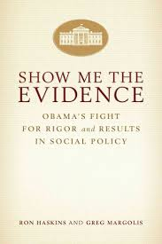best 25 social policy ideas on pinterest political science