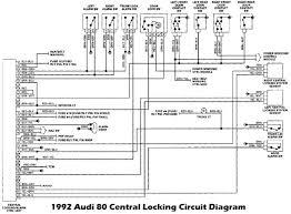 pioneer 3500 wiring diagram pioneer wiring diagrams