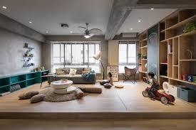 ideen für wohnzimmer 100 ideen für wohnzimmer frischekick mit farben