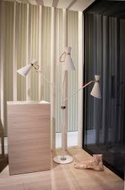 Home Design Lighting Suriname by Simone Floor Standing Lamp Delightfull