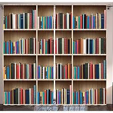 Book List Books For Children My Bookcase Unique Bookshelf