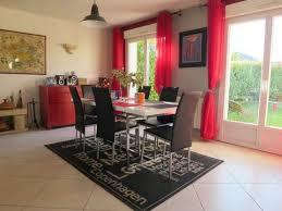 cuisine plus thillois annonces immobilières thillois achat et vente maison appartement