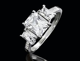 wedding rings at american swiss 22 best rings images on rings jewellery and south africa