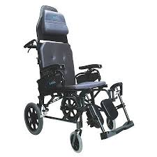best 25 transport wheelchair ideas on pinterest lightweight