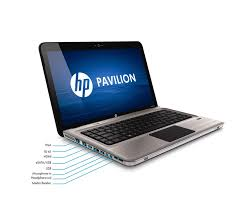 black friday laptop amazon black friday laptop hp pavilion dv6 3013nr laptop for 524 99 at