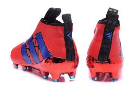 s soccer boots australia adidas ace 16 purecontrol fg soccer cleats blue metallic