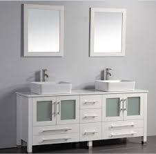 bathroom bathroom gorgeous bathroom design with modern small