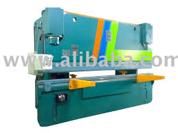 Used Woodworking Machinery Toronto by Used Woodworking Machinery In Pakistan