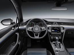 volkswagen crossblue interior volkswagen passat gte 2015 pictures information u0026 specs