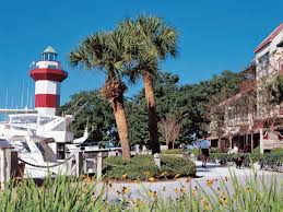 your guide to hilton head island south carolina hilton head