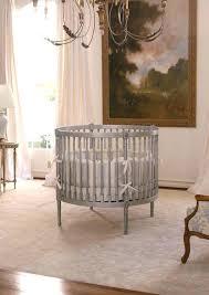 Price Of Crib Mattress Price Of Crib Mattress Shippg Fisher Price Crib Mattress Mydigital
