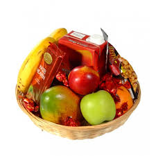 Same Day Gift Basket Delivery Same Day Gift U0026 Hamper Delivery To Cape Town Inmotion Flowers
