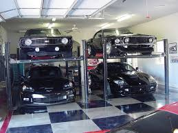 cool garage designs home decor gallery cool garage designs cool garage cool chess flooring ideas for garage design with