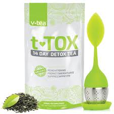 15 best detox teas of 2017 kick those toxins to the curb ecokarma