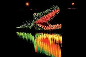 garvan gardens christmas lights 2016 garvan woodland gardens christmas lights christmas lights card and