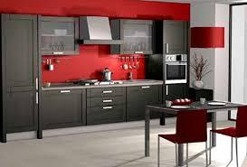 Kitchen Software Design - google kitchen design software