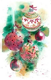 best 25 christmas drawing ideas on pinterest christmas doodles