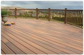 composite decking boards decor references