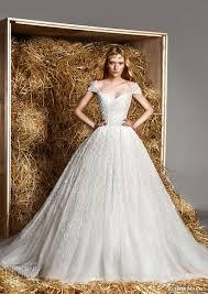 my best wedding dress 829 best beautiful wedding gowns images on wedding