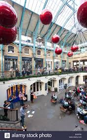 covent garden family restaurants restaurants shops covent garden former market hall christmas