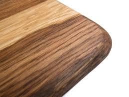 planche bois cuisine planche bois massif brut