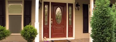 single garage screen door door garage wooden garage doors craftsman garage door opener