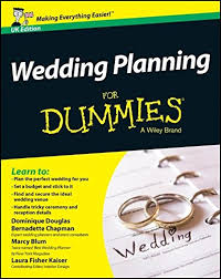 weddings for dummies wedding planning for dummies for dummies lifestyles paperback