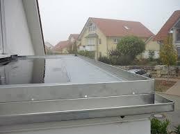 balkon sanierung leistungen balkonsanierung mit flüssigfolie m wasserbäch