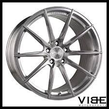 lexus rims bubbling infiniti g35 black rear 19