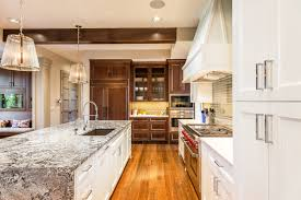 western kitchen design choosing the right western kitchen décor furniture outlet