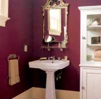 Rough In For Pedestal Sink Cost To Install A Pedestal Sink 2017