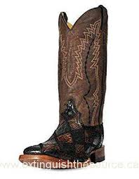 gringo s boots canada gringo hawk chocolate zip boots s on sales color