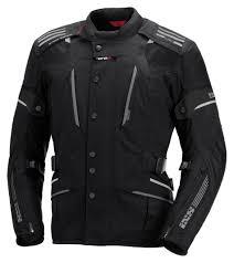 gear motorcycle jacket nemesis women u0027s motorcycle jacket all season wear ixs