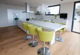 barhocker küche offene küche mit essplatz barhocker küche bar pe couchstyle