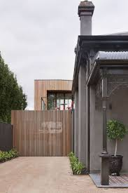227 best modern courtyard house images on pinterest landscaping