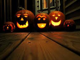 halloween decorating ideas nativo crafts bh