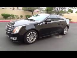 cadillac cts for sale in california 2011 cadillac cts