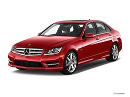 mercedes c230 2012 2012 mercedes c class prices reviews and pictures u s