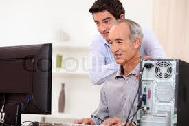best solutions of teaching computer skills jobs also format sample