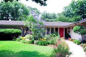 asola backyard landscaping australia arizona back yard ideas