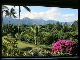 kauai hi usa vacation rentals homeaway