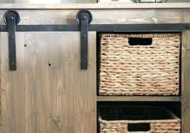 Barn Door Cabinets Barn Door Hardware For Cabinets Barn Door Cabinet Hardware Barn