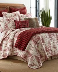 Red Bedding Bedding U0026 Bedding Sets Stein Mart