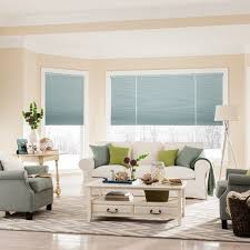 Bali Blackout Blinds Diamondcell Blackout Cellular Shade Thehomedepot