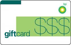 gas gift card deals gift card deals deals master