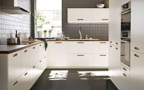 kitchen ideas uk modern kitchen ideas which