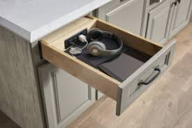 kitchen sink base cabinet menards new storage organization solutions from medallion at