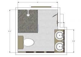 Lofty Design Ideas  Contemporary Bathroom Designs Home Design - Small bathroom design layouts
